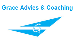 Grace Advies & Coaching